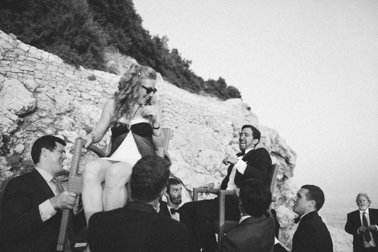 Wedding photographer Dubrovnik Croatia_138