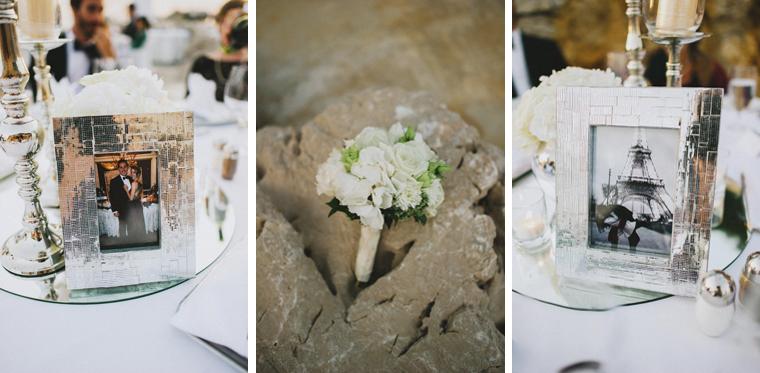 Wedding photographer Dubrovnik Croatia_141