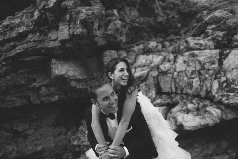 Wedding photographer Dubrovnik Croatia_151