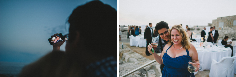 Wedding photographer Dubrovnik Croatia_153
