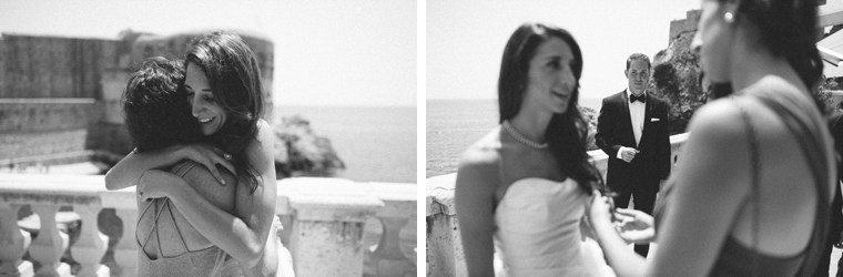 Wedding photographer Dubrovnik Croatia_19