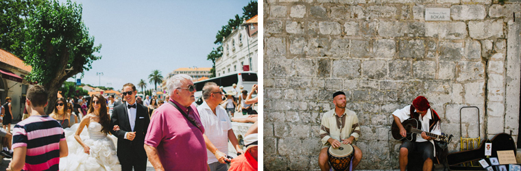 Wedding photographer Dubrovnik Croatia_21
