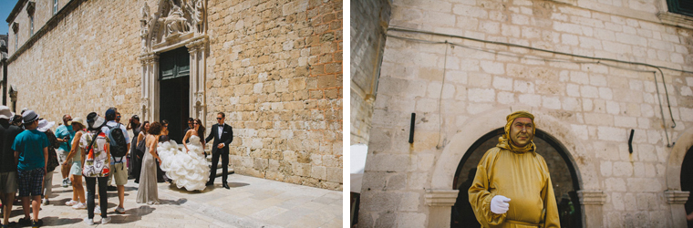 Wedding photographer Dubrovnik Croatia_23