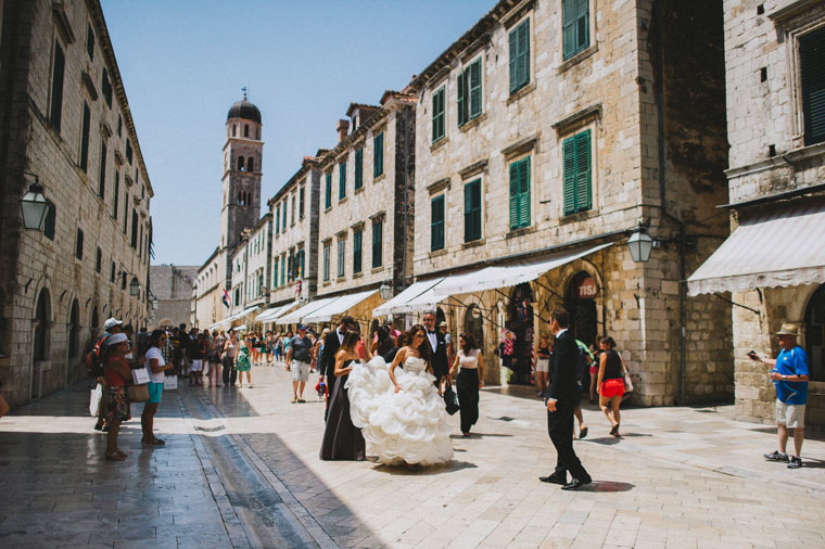 Wedding photographer Dubrovnik Croatia_24