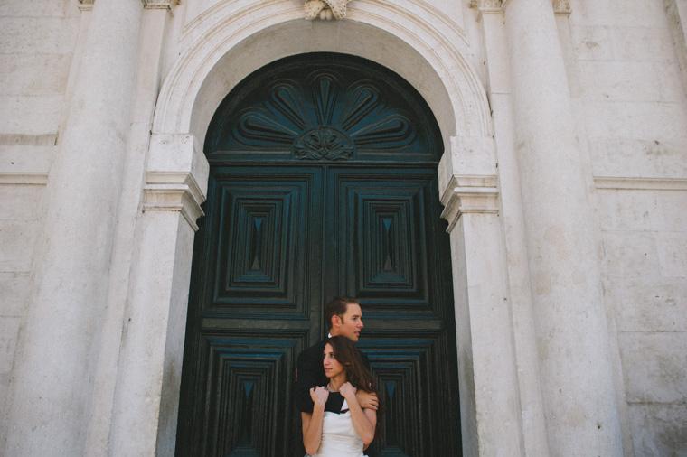 Wedding photographer Dubrovnik Croatia_27