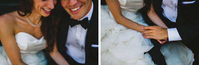 Wedding photographer Dubrovnik Croatia_34