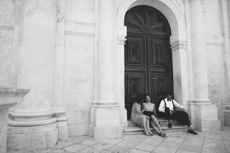Wedding photographer Dubrovnik Croatia_37