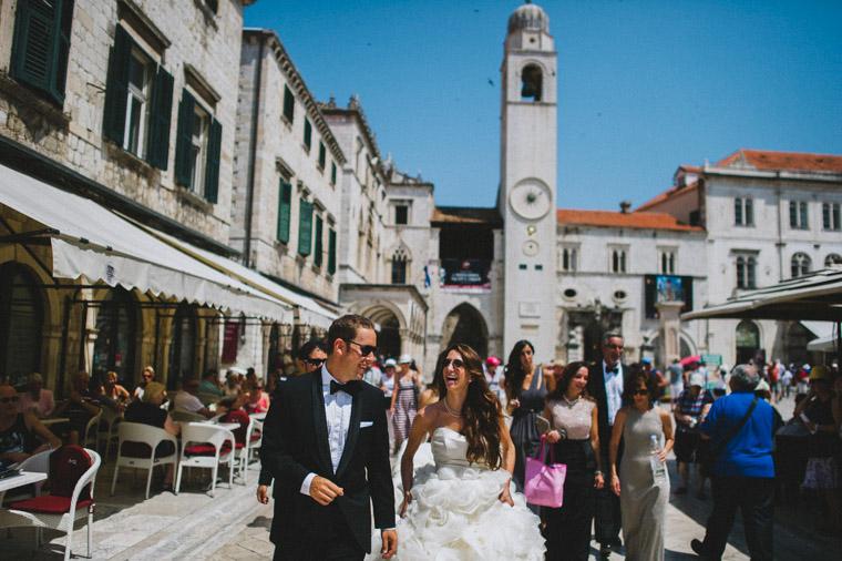 Wedding photographer Dubrovnik Croatia_40