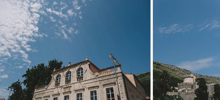 Wedding photographer Dubrovnik Croatia_41