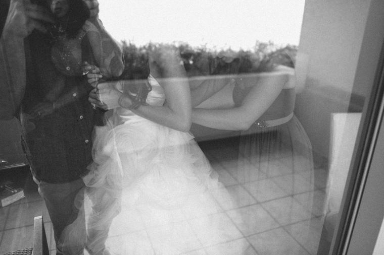 Wedding photographer Dubrovnik Croatia_7
