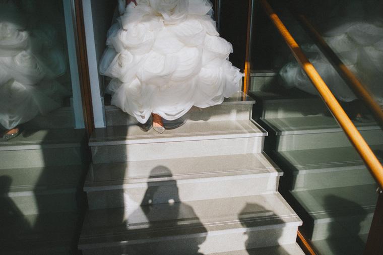 Wedding photographer Dubrovnik Croatia_79
