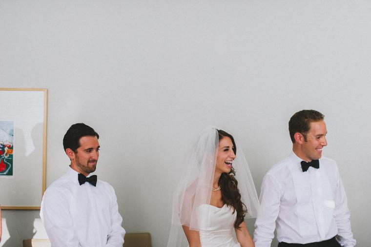 Wedding photographer Dubrovnik Croatia_82