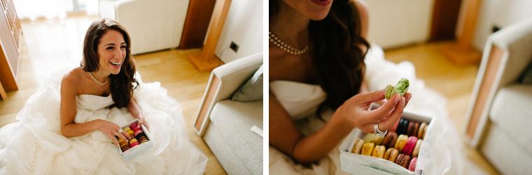 Wedding photographer Dubrovnik Croatia_9