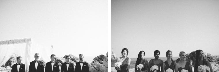 Wedding photographer Dubrovnik Croatia_95