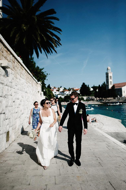 hvar wedding photographer100