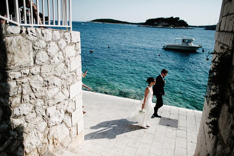 hvar wedding photographer101