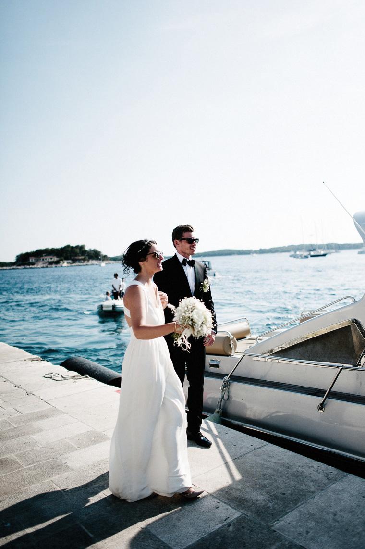 hvar wedding photographer103
