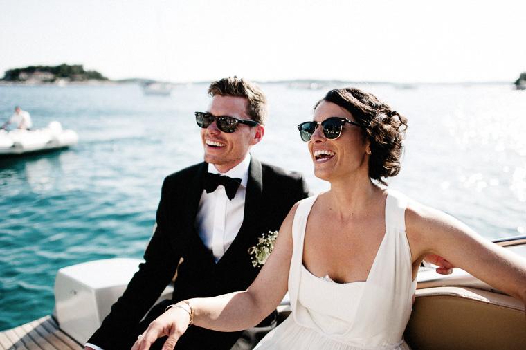 hvar wedding photographer105