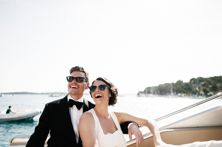 hvar wedding photographer107