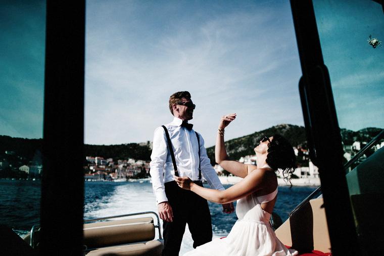 hvar wedding photographer108