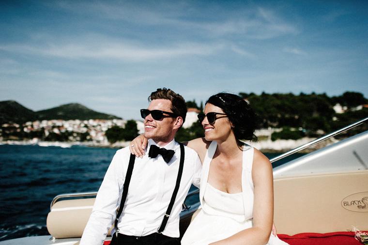 hvar wedding photographer109