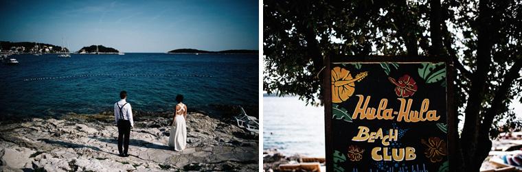 hvar wedding photographer113