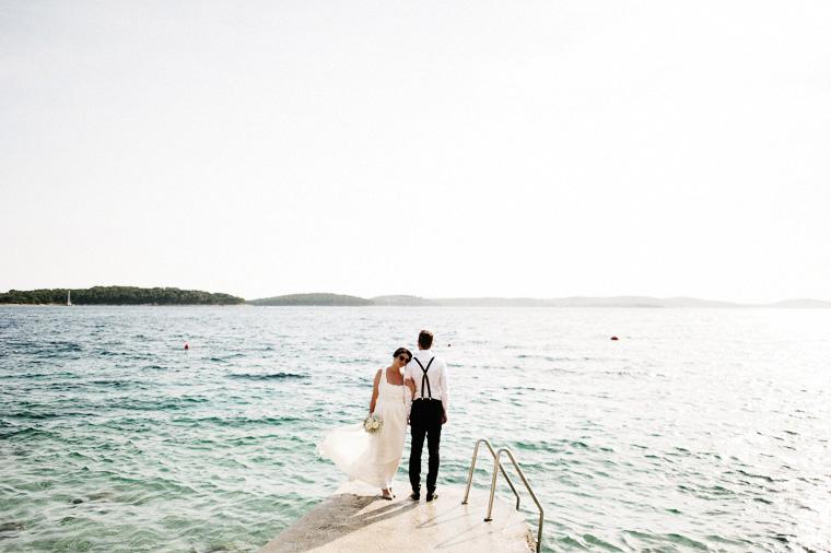 hvar wedding photographer114