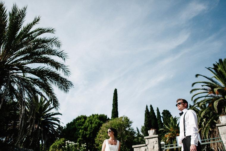 hvar wedding photographer115