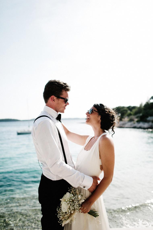 hvar wedding photographer116