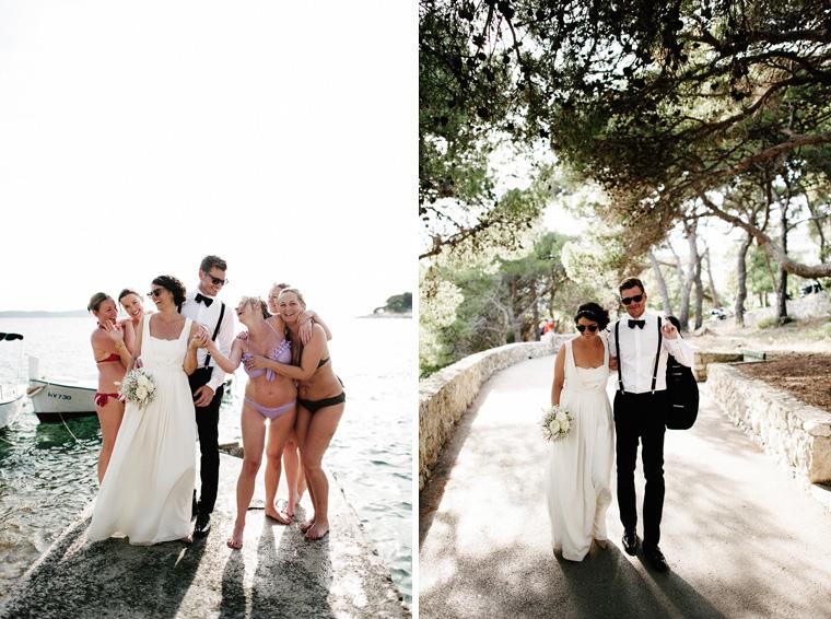 hvar wedding photographer117