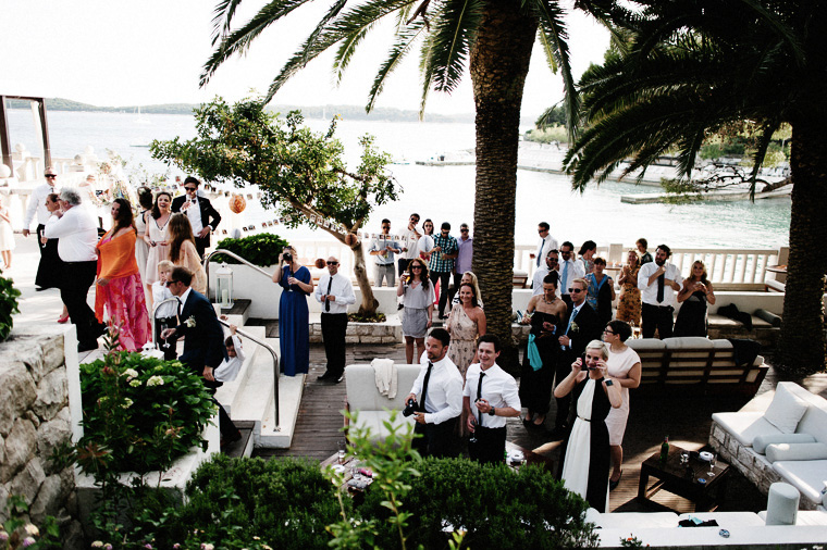 hvar wedding photographer118