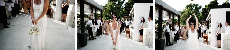 hvar wedding photographer120