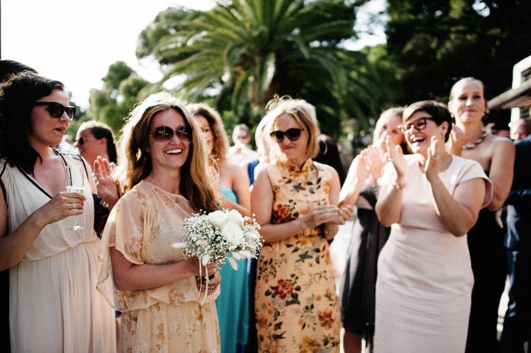 hvar wedding photographer121
