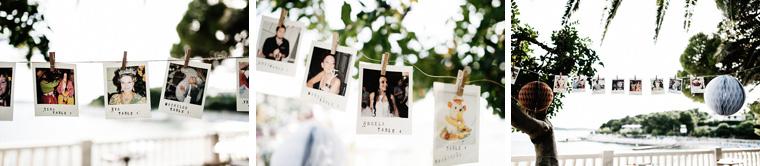 hvar wedding photographer122