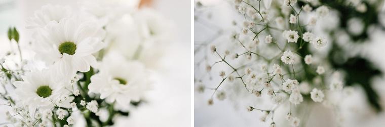 hvar wedding photographer130