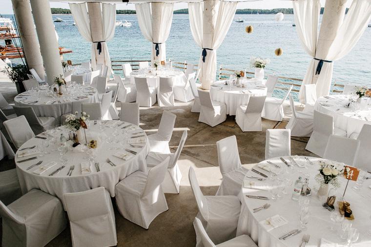 hvar wedding photographer131