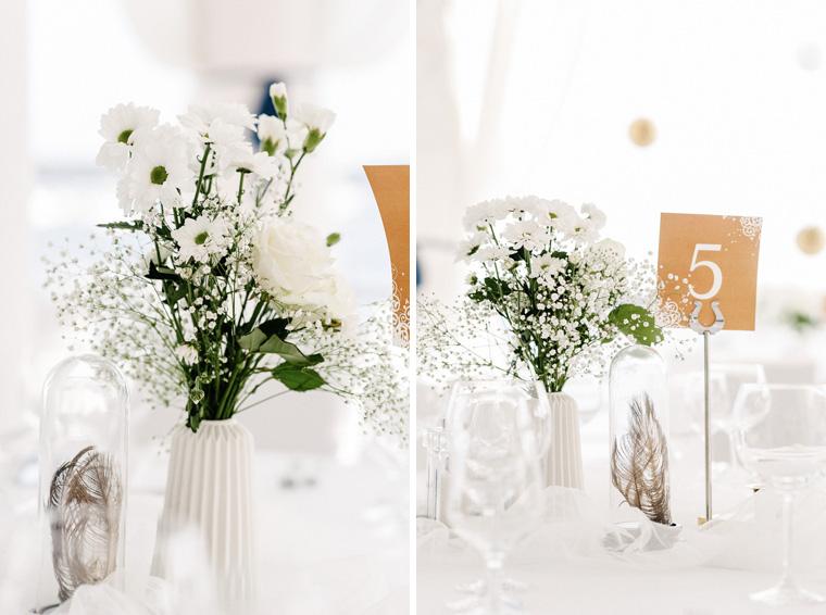 hvar wedding photographer132