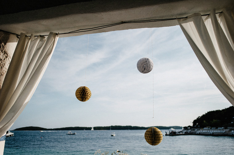 hvar wedding photographer133