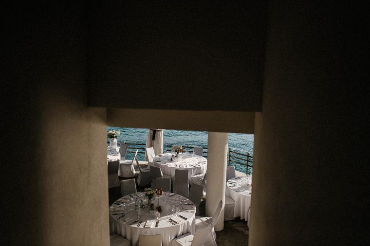 hvar wedding photographer137