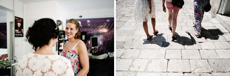 hvar wedding photographer14