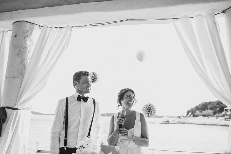 hvar wedding photographer146
