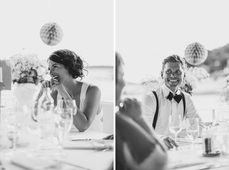 hvar wedding photographer147