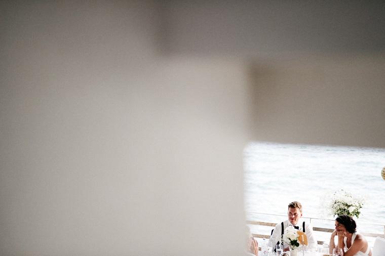 hvar wedding photographer148