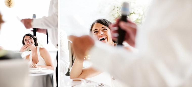 hvar wedding photographer149