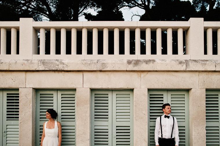 hvar wedding photographer151