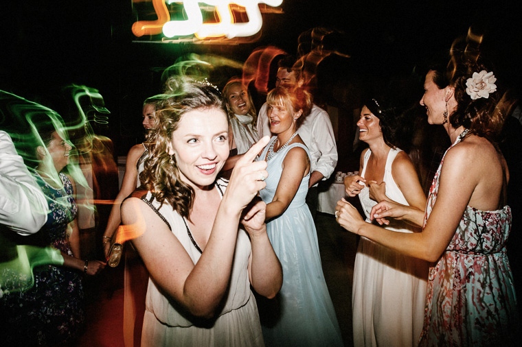 hvar wedding photographer155
