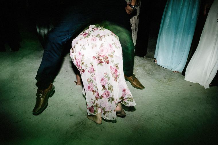 hvar wedding photographer160