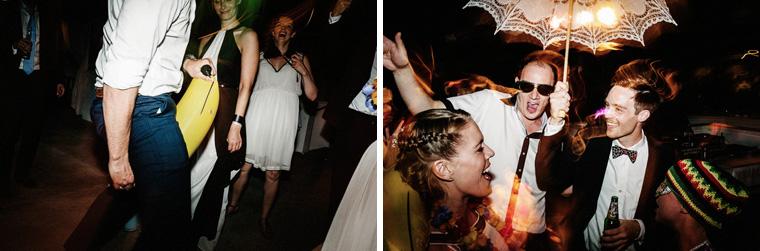 hvar wedding photographer162
