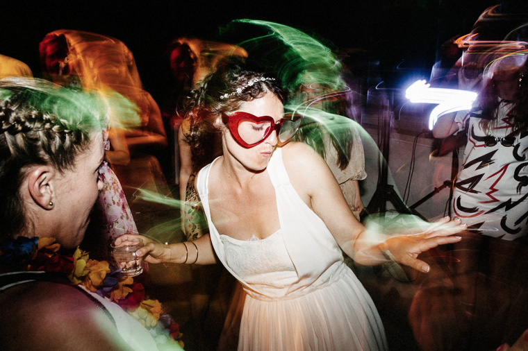 hvar wedding photographer163