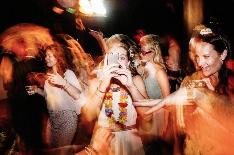 hvar wedding photographer165